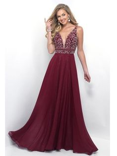 Shop prom dresses 2017 at Jollyprom.com. Wide selection of Cheap Prom Dresses Under 100 here. Get  an incredible low price and buy now!