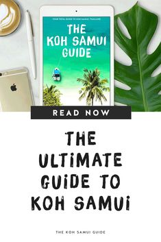 Thailand Travel Shop and Gift Guide – From bath and beauty products, Thai food and drink, to health and travel essentials (and favourite shoes, clothes and styling tips, here's everything we love and recommend for your Thailand travel – all in one place. | #travel #thailand Singapore Travel Tips, Thailand Travel Guide, Bangkok Travel, Asia Travel, Samui Thailand, Koh Samui, Buy Alcohol, Responsible Travel, Koh Tao