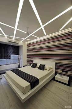 Staggering Tips: L Shaped False Ceiling Design contemporary false ceiling decoration.L Shaped False Ceiling Design. House Ceiling Design, Ceiling Design Living Room, Bedroom False Ceiling Design, False Ceiling Living Room, Ceiling Light Design, Home Ceiling, Bedroom Ceiling, Ceiling Decor, Porch Ceiling