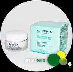 Darphin dermabrasión antiedad con partículas exfoliantes de perla 50ml