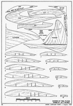 MANTA-Piezas.jpg (1093×1600)
