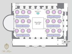 Free Wedding Floor Plan Template New New Seating Arrangement Ideas Using Our Wedding Seating Reception Table Layout, Wedding Table Layouts, Reception Seating Chart, Wedding Reception Seating, Seating Charts, Wedding Receptions, Table Seating, Wedding Table Numbers, Wedding Ceremony