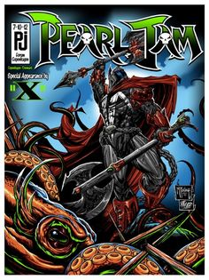 Pearl Jam Posters Collection For sale Pearl Jam Posters Eddie Vedder Buy Pearl Jam Posters Pearl Jam Posters Collection For sale Promo Flyer to advertise The Pearl Jam Backspacer Tour