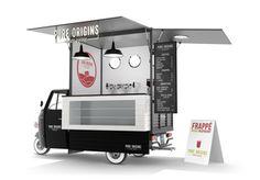 purorigins-kitchen-black rear.jpg