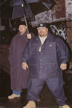 BIG PUN & FAT JOE. - THE DOPE SOCIETY®  I Don't Just Make Beats! I'm Making Soundtracks For All Types Of Lifestyles. #1 Source For Beats And Instrumentals, All High Quality Mixed And Mastered Royalty Free Beats At www.TheDopeSociety.com  (Click On Photo Image And Be Re-Directed To THE DOPE SOCIETY® Website To Listen And/Or Purchase).  Many Leasing Options Avaliable As Well As Exclusives. #HipHop #Rap #Beats #Dope #Music #Lifestyle #Soundtracks #BigPun #FatJoe