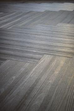 prima elev 411/412 beechwood | raskin gorilla floors | pinterest