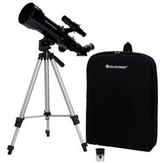 27 Best Telescopes images | Telescopes, Celestron, Telescope