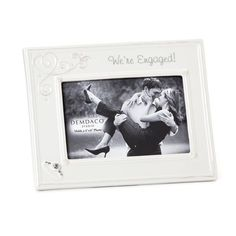 5 by 7-Inch DEMDACO From This Day Forward Faith Hope and Love Frame
