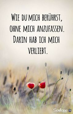treasure sayings you treasure sayings you treasure sayings - treasure sayings you treasure sayings you treasure sayings - German Quotes, Romantic Love Quotes, True Words, Favorite Quotes, Motivational Quotes, Life Quotes, Love You, Wisdom, Lettering