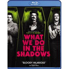 what we do in the shadows full movie download in 480p Rating & Reviews: IMDB Genre:Comedy, Horror Audio – english High quality & Size – 480p , 305Mb Release Year:2014 What we do in the shadows is an American horror comedy movie released in 2014. This movie is directed by Jemaine Clement and written by […] Jemaine Clement, Taika Waititi, Movie Releases, Full Movies Download, Comedy Movies, American Horror, Shadows, English, Writing