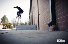 @zordario/skateboard on twitter