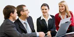 Cómo medir el impacto del clima laboral en la rentabilidad
