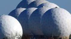 New leaked files reveal more about NSA satellite eavesdropping