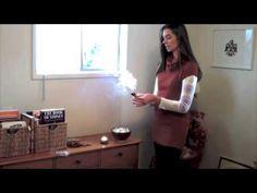 Practical Magic: Palo Santo - Holy Wood
