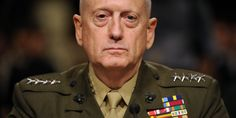 New Sec of Defense James Mattis supports microgrids – US Military officials made strong statements concerning climate change, strategic safety and fuel transport. In the US they&#8…