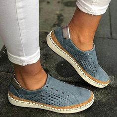 Good Chance of MoneRffi Sneaker Woman Ladies Casual Shoes Comfortable Lady Loafers Women's Flats Tenis Feminino Zapatos De Mujer If You want. Sneaker Women, Women Slip On Sneakers, Loafers For Women, Shoes Women, Ladies Loafers, Ladies Sneakers, Cool Womens Sneakers, Casual Heels, Casual Sneakers