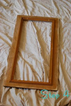 1000 images about diy glass door cabinets on pinterest for Diy glass kitchen cabinet doors