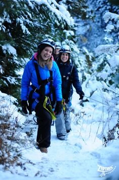 The Official Whistler Zipline Zipline Tours, North Face Backpack, Cali, Twilight, North America, Canada, Random, Casual