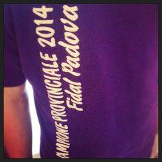 FEED | Webstagram #run, #champion, #fiammeoro, #son, #running, #mylittlechampion, #athletism, #3x800, #campione, #sport, #padova, #atleticaleggera, #purple, #staffetta, #proud, #fiammeoroatletica, #provinciale, #atletica, #vitadamamma, #orgoglio