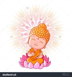 Image result for monk cartoonClick the link now to find the center in you with our amazing selections of items ranging from yoga apparel to meditation space decor!