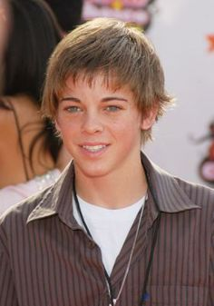 ryan sheckler when he was younger Celebrity Dads, Celebrity Gossip, Young Male Celebrities, Ryan Sheckler, The Janoskians, Z Cam, Tom Daley, Mark Wahlberg, Ben Affleck