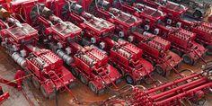 77 Best Halliburton Energy Services Images In 2019