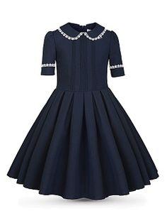 Платье Мари Alisia Fiori