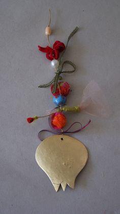 christmans craft