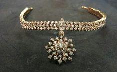 Lovely Boho jewelry model,Beautiful jewelry rocks and Fashion jewelry 2020 trends. India Jewelry, Boho Jewelry, Wedding Jewelry, Jewelry Sets, Jewelery, Fashion Jewelry, Jewelry Making, Jewelry Stand, Chain Jewelry
