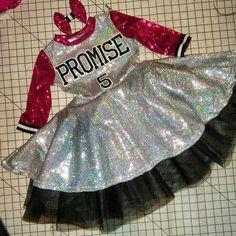 a6542e18 8 Best Sequins Galore images | Glitter, Sequins, 1 girl