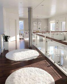 best living room decoration for modern house 00027 - Dream house rooms - Dream House Interior, Dream Home Design, Modern House Design, Home Interior Design, Simple Interior, Modern Mansion Interior, Beautiful Houses Interior, Modern Houses, Interior Ideas