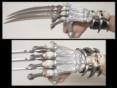 """Fantastic Blades - Welcome to the Northstarzone! The """"ZONE"""" for Fantasy Collectibles and general discount shopping!"""