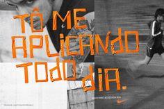 Puta Sacada - Redação Publicitária - #coisadaboa | F/Nazca