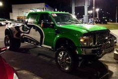 The Ultimate HawkMobile! Go Seahawks! Seahawks Gear, Seahawks Fans, Seahawks Football, Best Football Team, Seattle Seahawks, Subaru For Sale, Toyota For Sale, Dually For Sale, Nfc Teams