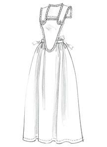 Costumes | Page 2 | Butterick Patterns