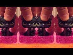 Trndsttr remix lps music video - Tronnixx in Stock - http://www.amazon.com/dp/B015MQEF2K - http://audio.tronnixx.com/uncategorized/trndsttr-remix-lps-music-video/