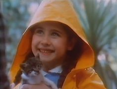 Barilla Dove c'è Barilla c'è casa spot anni 80 con curiosità, VIDEO e FOTOCuriosando Negli ANNI 60 70 80 90