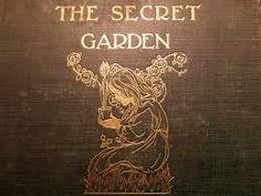the secret garden - Google Search