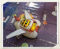 Room Maker, Maker Space, Steam Activities, Leaf Crafts, Digital Technology, Venus, Pikachu, Bee, Coding