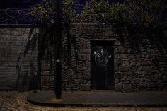 Nieuwe Banksy toont treffend beeld van deze tijd