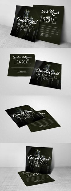 Multi Use Business Gift Voucher Wedding Card Templates Wedding - microsoft word resume template017