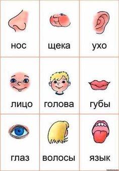 Aprenda mais vocabulário do dia-a-dia em russo: https://www.youtube.com/channel/UCwKtON2GyR1gMJvobaj_m3w