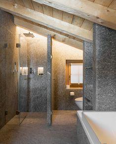 Die 112 besten Bilder von Naturstein Badezimmer in 2019 ...