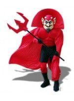 Mascot costume #430 Mr. Scratch