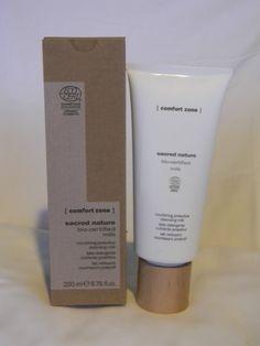 Sacred Nature Bio-certified Milk. by Comfort Zone.. $26.00. Firming anti-aging body cream. rich body cream