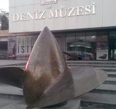 Beşiktaş Deniz Müzesi giriş ücreti
