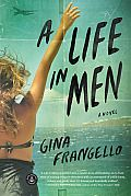 A Life in Men by Gina Frangello: The friendship between Mary and Nix had endured since childhood, a seemingly unbreakable bond, until the mid-1980s, when the two young women reunited for a summer vacation in Greece. It was a trip instigated by Nix, who had just learned that Mary had been diagnosed...