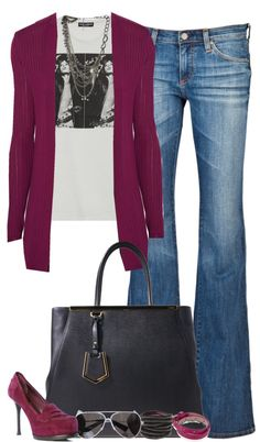 """""""Jagger"""" by partywithgatsby ❤ liked on Polyvore"""