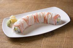 Yummers! #favoriteroll #crabroll #crablovers #sushi_zushi #happyhour