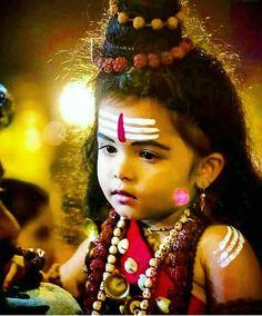 Aghori Shiva, Rudra Shiva, Mahakal Shiva, Shiva Parvati Images, Ganesh Chaturthi Images, Shiva Photos, Shiva Shankar, Lord Shiva Painting, Krishna Painting